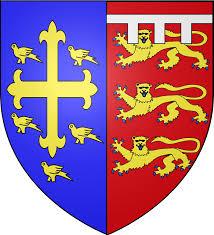thomas mowbray 1st duke norfolk
