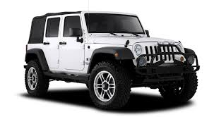 jeep wheels white gallery socal custom wheels