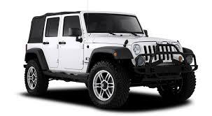 custom black jeep gallery socal custom wheels