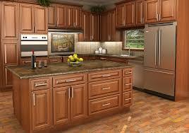 maple cabinet kitchens maple kitchen cabinets pictures choose maple kitchen cabinets