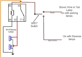 wiring diagram help driving lights f150online forums