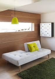 Sofa Bed Modern by Best 25 Sofa Bed Sectionals Ideas On Pinterest Diy Twin