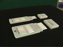 Obat Oxycodone beli set lot murah grosir set galeri gambar