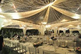 tent rental cost lovely lighting and decor in these clear tents tent decoration