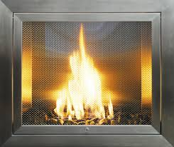 cool ventless fireplace u2014 decor trends