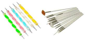 cheap nail punch tool find nail punch tool deals on line at
