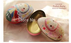 Easter Egg Decorating Baby by Aliexpress Com Buy 2 Pieces Easter Egg Decoration Baby Princess