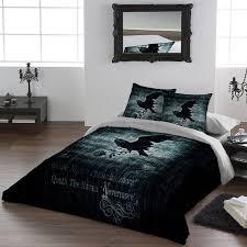 Double Bed Duvet Size Bed Linen Outstanding Super King Size Duvet Dimensions Ikea Duvet