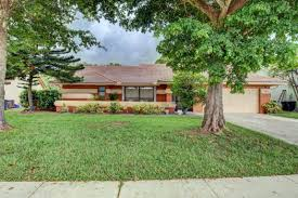 sun valley boynton beach boynton beach single family ranch