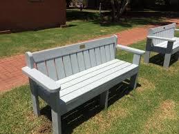 Pvc Patio Furniture Cushions Garden Bench Pvc Patio Furniture Composite Adirondack Chairs