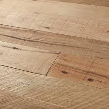 Commercial Hardwood Flooring Organic Flooring Organic Commercial Hardwood Flooringhallmark
