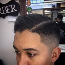 low fade haircut designs hairs picture gallery