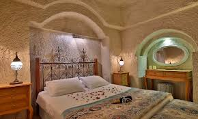 imperial cave hotel goreme u2013 cave hotel with luxury cave rooms and