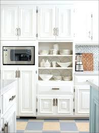 kitchen cabinet handles and pulls kitchen door handle and knobs kitchen cabinet handles and knobs