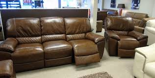 Leather Sofa Company Cardiff Leather Sofa Company
