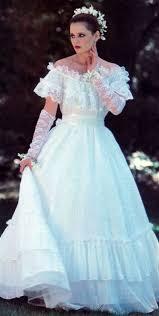 1985 wedding dresses 1985 gunne sax wedding dresses xeniapolska