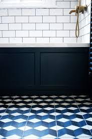 Tiles For Bathroom Walls - best 25 blue bathrooms ideas on pinterest blue bathroom paint