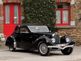 bugatti type 1 rm sotheby u0027s 1937 bugatti type 57 ventoux villa erba 2013