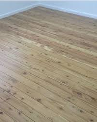 cypress pine limewash search flooring options