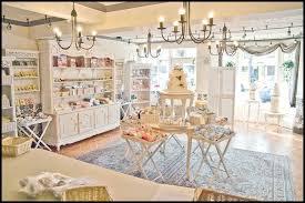 wedding cake shop wedding cake shops cakes ideas