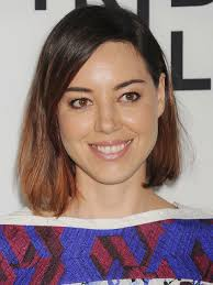 growing out a bob hairstyles bob hairstyles amazing hairstyles for bobs growing out ideas in