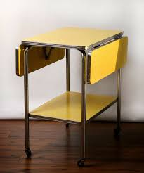 vintage kitchen furniture 248 best chrome kitchen dinette table and chairs images on