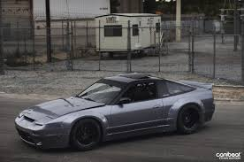 nissan 180sx modified rocket bunny buscar con google rocket bunny pinterest