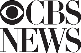 News Cbs News Wikipedia