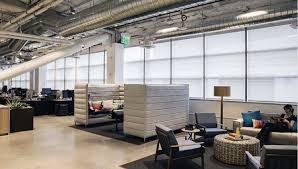 décoration de bureau comment adopter le style industriel