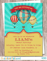 best 25 vintage birthday invitations ideas on pinterest wedding