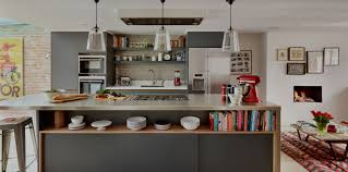 living design kitchens modern kitchen living kitchen design using floorboards u2013 kitchen
