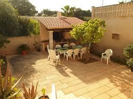 houses with 4 bedrooms surmallorca com s u0027estanyol