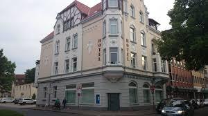 Wetter Bad Pyrmont 14 Tage Restaurant Grüner Reiter In Hameln U2022 Holidaycheck