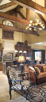 tuscan home interiors best 25 tuscan decor ideas on tuscany decor tuscan
