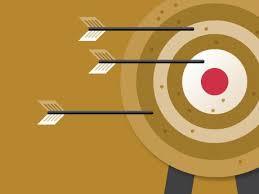 smart goal setting with your students edutopia