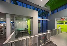 Washington Dc Interior Design Firms by Library Interior Design Award Project Title Anacostia