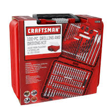 compare prices on craftsman electric online shopping buy low