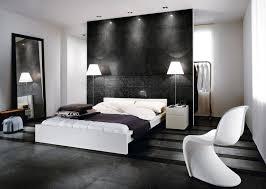 chambre a coucher contemporaine design chambre a coucher contemporaine design tonnant id es de meubles at
