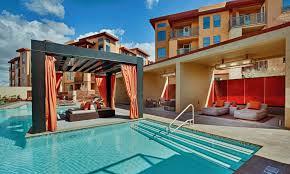 north phoenix az apartments for rent marquis at desert ridge apartments in phoenix az