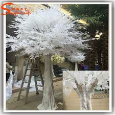 wedding trees cheap artificial tree outdoor wedding decoration tree