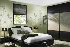 accessoires chambre chambre accessoires photo 6 20 chambre et ses accessoires de