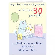 hallmark birthday cards gangcraft net
