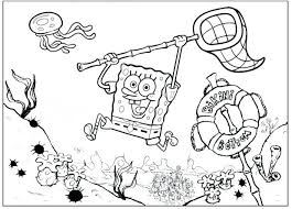 remarkable amazing nick jr printables free download coloring pages