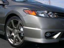 2006 honda civic wheels socal jaw 2006 honda civic specs photos modification info at