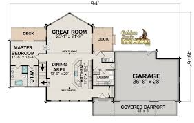 small lake home floor plans lakefront house plans lake front 7 classy idea floor plans lake