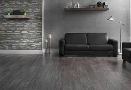 Black And Grey Laminate Flooring Gray Laminate Flooring Cool Goodfellow In Cambridge Classics Mm