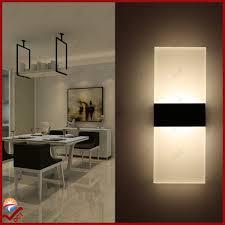 Tableau Noir Et Blanc Ikea by Indogate Com Applique Salle De Bain Ikea