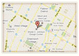 about our offices in westchester county u0026 manhattan u2013 dr greenwald