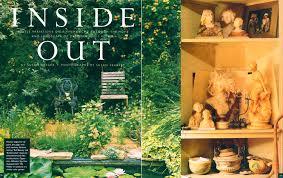 garden design garden design with garden design magazine media kit