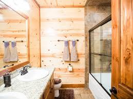 open loft floor plans treasured times luxury cabin open floor plan 3br 2 1 2 bth loft